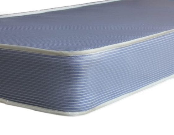 Crosby Waterproof Mattress