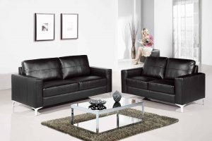 Tuscany Sofa Set