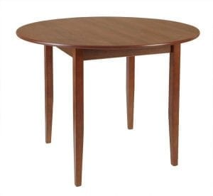 dining table 1060mm diam