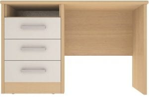 forest 48 dressing table