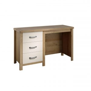 BED S02 Silo 07 1200 Dressing Table