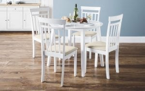 Coast Dining Set