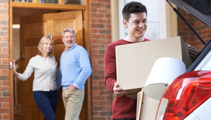 Letting to Students: What you Need to Know
