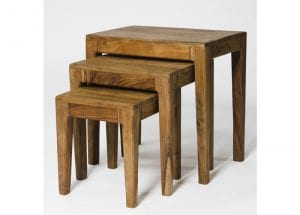 Byron Nest Tables
