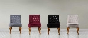 Darcey Chairs