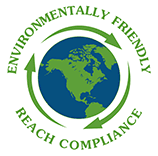 Environmentally Friendly Reach Compliance
