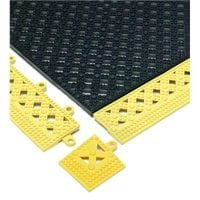 VeeGrip PVC 'Open Grid ' Tiles