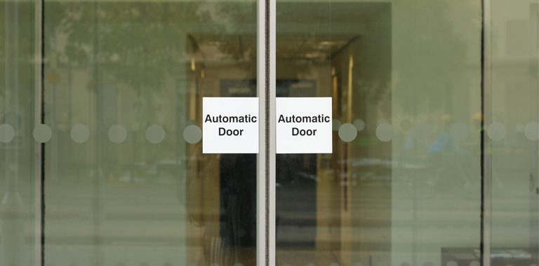 Automatic Access