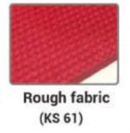 Rough Fabric