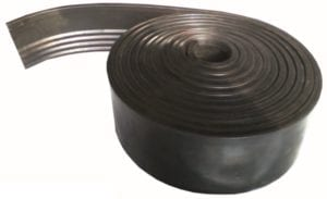 Sureseal Large Skirt Rubber