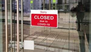 Covid-19: Will SMEs Survive the 2nd Wave?