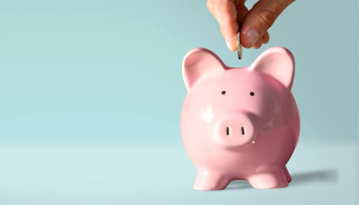Reasons for an Emergency Money Fund