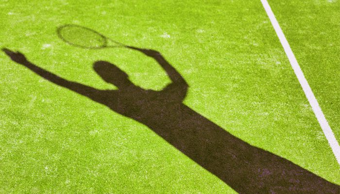 Tennis Court Maintenance: The Dos and Don'ts